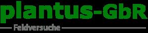 Plantus GbR Logo